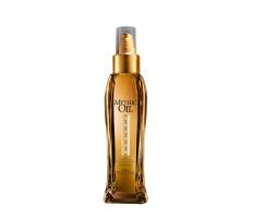 Loréal Professionnel Mythic Oil 100ml - Olej na všechny typy vlasů