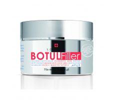 Lovien Botox Filler Mask 250ml - Botox maska