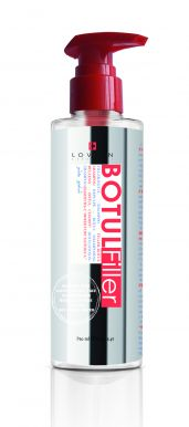 Lovien Botul Filler Shampoo 250ml - Botul šampon