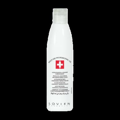 Lovien Multi Use Professional Oil 250ml - Ochraný olej