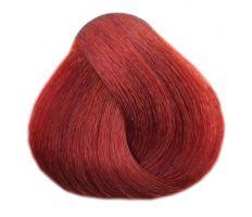 Lovin Color Barva 5.62 Scarlet Red 100ml - exp 08/21 Scarlet červená