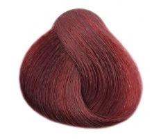 Lovin Color Barva 6.60 Plum Red 100ml - Švestkově červená exp 04/21