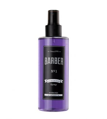 Marmara Barber Spray No.1 250ml - Kolínská ve spreji