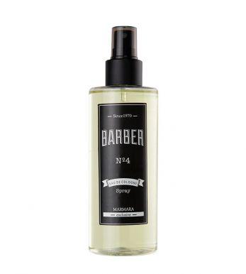 Marmara Barber Spray No.4 250ml - Kolínská ve spreji