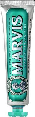 Marvis Classic Strong Mint 85ml - Zubní pasta silná máta