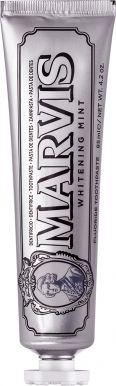 Marvis Whitening Mint 85ml - Zubní pasta s bělícím účinkem