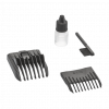 Moser Edition 1400-0268 Bílý - Profesionální strojek na vlasy