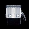 Moser Primat 1230-0053 - Profesionální strojek na vlasy