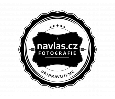 NASHE Bath Bomb Vanilla 190g - Koupelová bomba vanilka