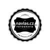 NASHE Body Butter Grapes 70g - Tělové máslo Hrozny