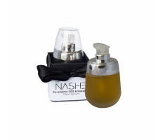 NASHE Face Serum 30ml - Pleťové sérum