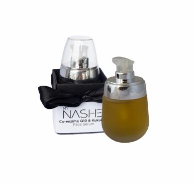 NASHE Face Serum 30ml - Pleťové sérum