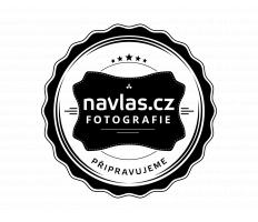 Navia Tuhý Šampon s Rostlinným Kondicionérem 50g - Moringa