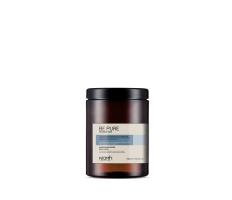 Niamh Be Pure Detox Mask 1000ml - Maska pro normalní a mastící se vlasy exp.10/21
