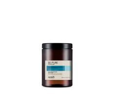Niamh Be Pure Gentle Mask 1000ml - exp 06/21 Maska pro všechny typy vlasů