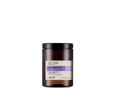 Niamh Be Pure Protective Mask 1000ml - Ochranná maska pro barvené vlasy
