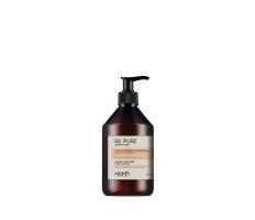 Niamh Be Pure Restore Shampoo 500ml - Obnovující šampon pro poškozené vlasy