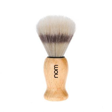 NOM 41H16 Pure Bristle - Štětka na holení