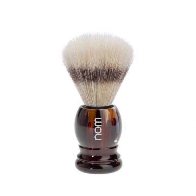 NOM 41P23 Pure Bristle - Štětka na holení