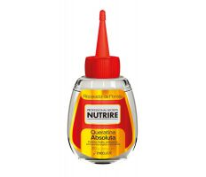 Novex Absolut Keratin Tips Fixer 30ml - Fluid na roztřepené konečky
