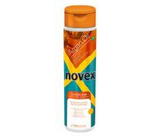Novex Argan Oil Conditioner 300ml - Kondicionér s obsahem arganového oleje