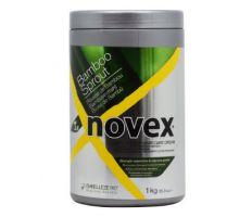 Novex Bamboo Sprout Treatment Conditioner 1000ml - Maska s obsahem bambusu