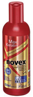 Novex Max Liquid Keratin 250ml - Tekutý keratin