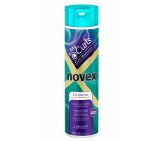 Novex My Curls Conditioner 300ml - Kondicionér pro kundrnaté vlasy