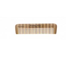 Olivia Garden Eco-Friendly Bamboo HHC1 - Hřeben na vlasy