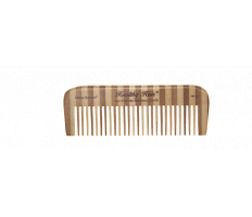 Olivia Garden Eco-Friendly Bamboo HHC4 - Hřeben na vlasy
