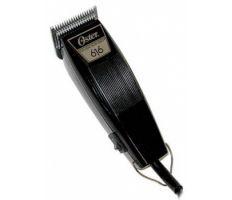 Oster 616-91 - Profesionální stříhací strojek na vlasy