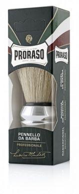 Proraso Brush - Štětka na holení