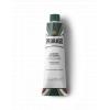 Proraso Green Shaving Cream 150ml - Krém na holení