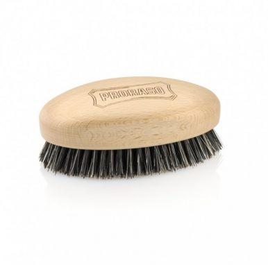 Proraso Hair Brush - Kartáč na vlasy