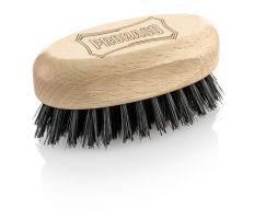 Proraso Old Style Brush - Kartáč na vousy