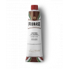 Proraso Red Shaving Cream 150ml - Krém na holení pro tvrdé vousy