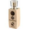 RaE Luxusní tekutý parfém Corsaire - Dub 30ml
