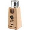RaE Luxusní tekutý parfém Indický Lotos - Dub 30ml