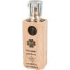 RaE Luxusní tekutý parfém Vanilka a orchidej - Dub 30ml