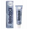 RefectoCil Barva na řasy a obočí č. 2.1 modrá 15ml