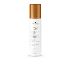 Schwarzkopf BC Q10 + Time Restore  Rejuvenating Spray 200ml - Omlazující sprej