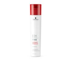 Schwarzkopf BC RR Shampoo 250ml - Regenerační šampon