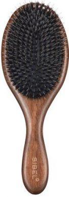 Sibel Decopad L - profesionální kartáč na vlasy