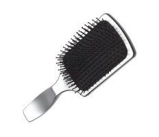 Sibel Paddle Professional 500 - kartáč na vlasy