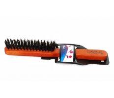 Sibel profesionální kartáč na vlasy (8453642)