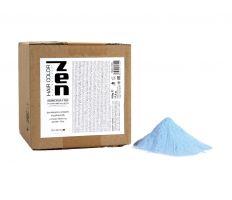 Sinergy Zen Bleaching Powder Blu 500g - Melír bez obsahu amoniaku
