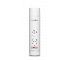 Subrína Care Anti-dandruff Shampoo 250ml - Šampon proti lupům