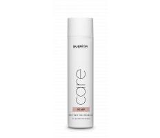 Subrína Care Anti Hair Loss Shampoo 250ml - Šampon proti vypádávání vlasů