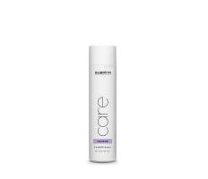 Subrína Care Color Conditioner 250ml - Kondicionér pro barvené vlasy