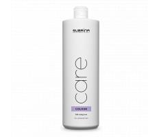 Subrína Care Color Shampoo 1000ml - Šampon pro fixaci barvy